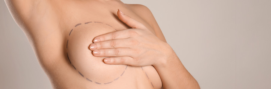 Breast Procedures, Breast Lift, Breast Reconstruction, Breast Reduction, Breast Augmentation