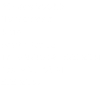 PO Box 20058 Humewood 6013 South Africa Tel: + 27 (0) 41 373-2261 Fax: + 27 (0) 41 373-2267